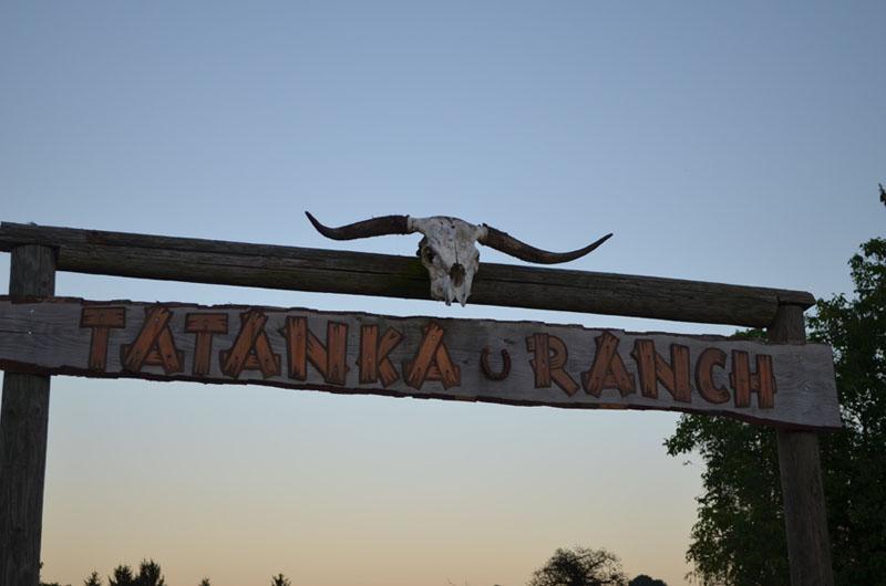 tatanka_ranch